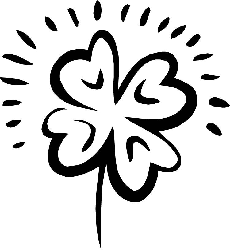 The gallery for --> Hindu Karma Symbol Tattoo