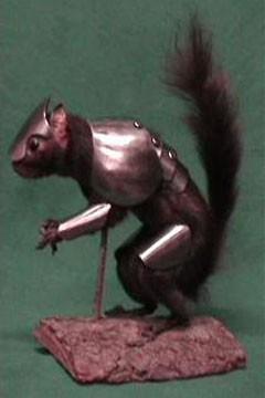 War_squirrel-210x285