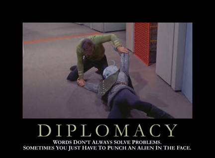 Insp_diplomacy_preview