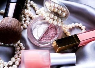 Beauty tricks 1
