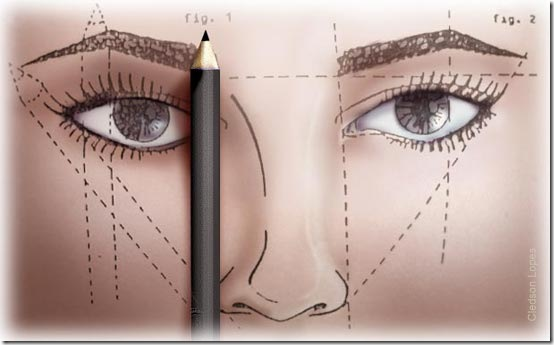 Eyepluck