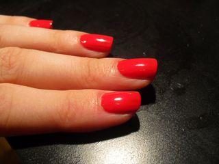 Nails 027