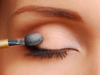 Perfect Eyeshadow