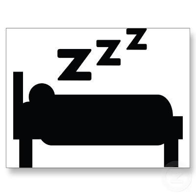 Sleepyhead_zzz_sleeping_postcard-p239694645277065913qibm_400