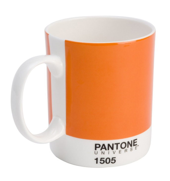 Pumpkin-orange-1505-pantone-bone-china-mug1761