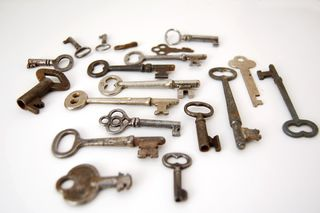 Assorted-Skeleton-Keys_KD