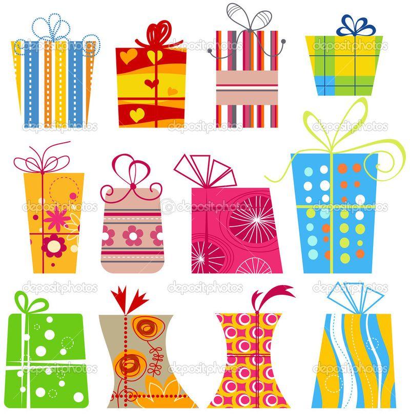 Depositphotos_5248092-Cartoon-gift-boxes-collection