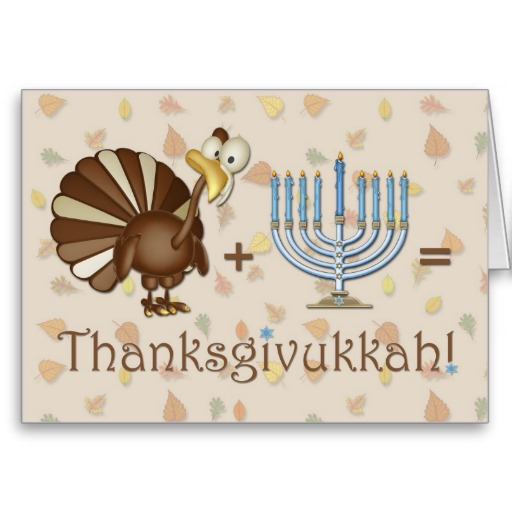Turkey_menorah_humorous_thanksgivukkah_greeting_card-r06b4466325354bdc9518135c70a836ae_xvuak_8byvr_512