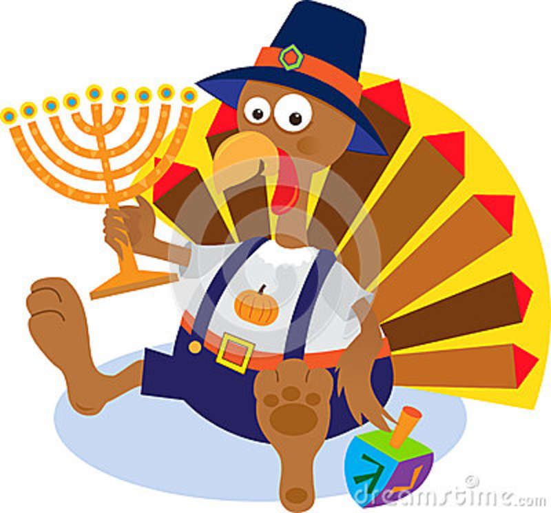 Turkey-menorah-34038473