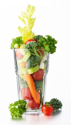 Health-benefits-of-juicing-vegetables