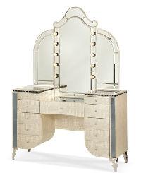 Vanity-and-Mirror-01