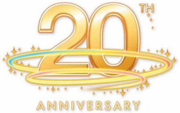 20thanniversary