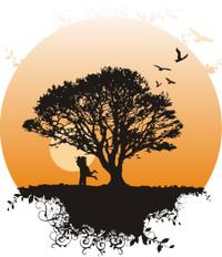 Romance_tree